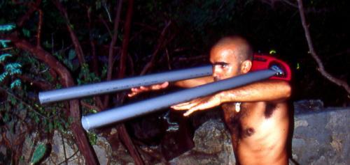 Watamula